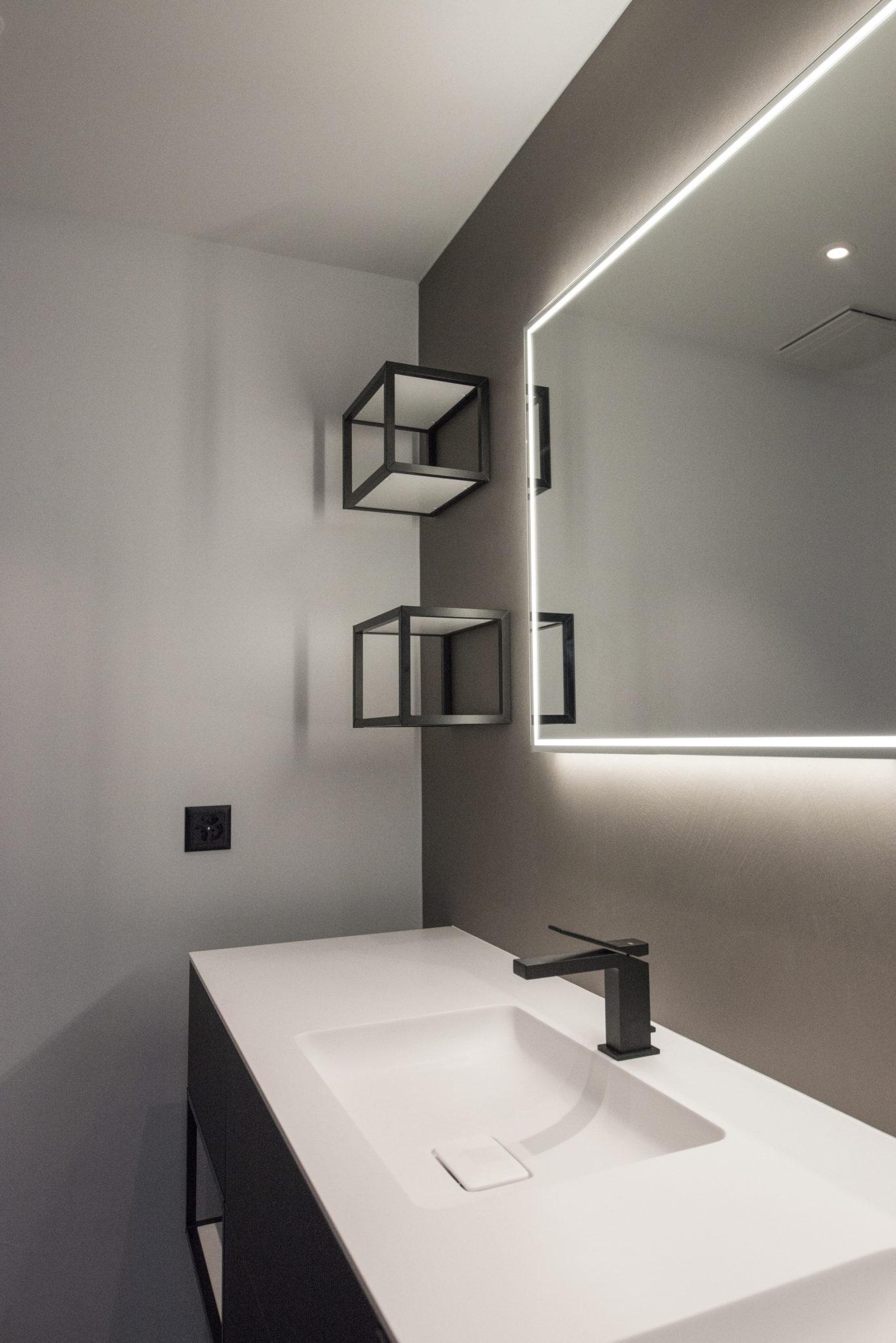 sanierung badezimmer bauspektrum ForSanierung Badezimmer